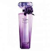 Lancome Midnight Rose 30 ML Eau de Parfum - Profumi di Donna