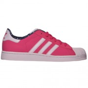 Детски Кецове Adidas Superstar 2 J G96117