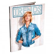 Coiffeur Images Trends