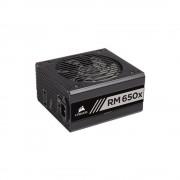 PSU, 650W, CORSAIR RM650x, Fully Modular, 80Plus Gold (CP-9020178-EU)