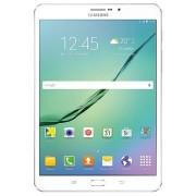 Samsung Galaxy Tab S2 8.0 LTE - 32GB - Wit