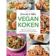 Eenvoudig en lekker vegan koken - Ruediger Dahlke
