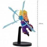Action Figure Dragon Ball Gohan Super Sayajin 2 GX Materia 20811/20812