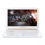 Лаптоп, Acer Predator Helios 300 SE, PH315-51-70YC, Intel Core i7-8750H (up to 4.10GHz, 9MB), 15.6 инча FHD (1920x1080), NH.Q4HEX.007
