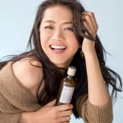 ララヴィ オイルイン ローション220ml【QVC】40代・50代レディースファッション