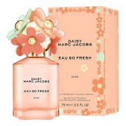 Marc Jacobs Daisy Eau So Fresh Daze eau de toilette 75 ml Donna