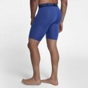 Nike Мужские шорты для тренинга Nike Pro 15 см