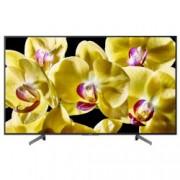 """LED TV KD75XG8096 75"""" 4K Ultra HD"""