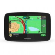 TOM TOM TOMTOM GO ESSENTIAL 5 EU 49