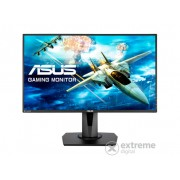 "Asus VG275Q 27"" FullHD Console Gaming Eye Care monitor"