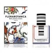 Balenciaga florabotanica edp 100 ml spray