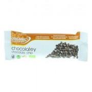 Organic Food Bar Chocolatey Chocolate (50g)