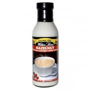 *Crema para café - 355ml