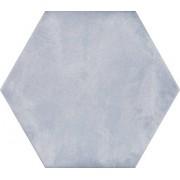 Tonalite Obklad Tonalite Exanuance glicine 14x16 cm mat EXA16GL
