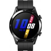 Huawei Watch GT 2 Sport 46mm Night Negru