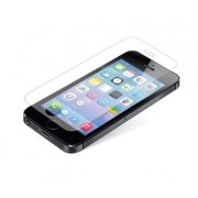 Apple ZAGG IS Glass iPhone 5/5c/5s/SE
