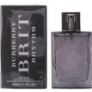 Burberry Brit Rhythm for him - Edt Spray 50 ml