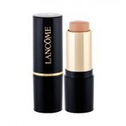 Lancôme Teint Idole Ultra Wear Stick make-up e fondotinta 9 g tonalità 02 Lys Rose donna
