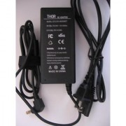 Thor Brand Replacement Ac Power Adapter Cord for Toshiba Satellite Laptop Computer Pc: C850-st4nx1 C850-st4nx2 C850-st4nx3 C850d-st4nx1 C855d-s5100 C855d-s5106 C855d-s5110 C855-s5108 C855-s5132nr