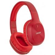 Edifier Nauszne W800BT Czerwone