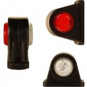 Lampa LED gabarit EgKal DLG003.6-Polonia