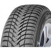 Anvelopa Iarna Michelin Alpin A4 195/60 R15 88T GRNX MS 3PMSF