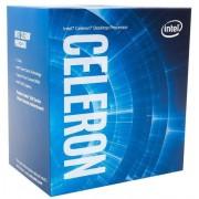 Procesor Intel Celeron G4920, 3.20 GHz, 1151 (BOX)