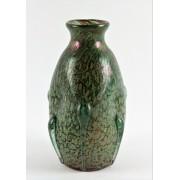 Secesní váza
