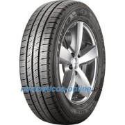 Pirelli Carrier All Season ( 215/60 R17C 109/107T )