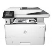 HP Impresora HP Laserjet Pro 400 M426DW MFP