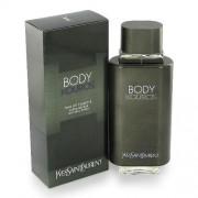 Yves Saint Laurent Body Kouros 100Ml Per Uomo (Eau De Toilette)