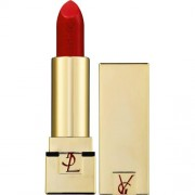 YSL rouge pur couture mat rouge pur couture the mats