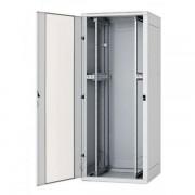 Cabinete de retea TRITON RMA-42-A88-CAX-A1