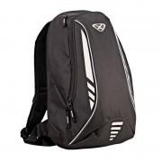 Ixon X-Street Back Pack Black M 11-20l 21-30l