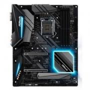 Дънна платка ASROCK Z390 EXTREME4, Socket 1151, Intel Z390, ATX, DDR4, ASROCK Z390 EXTREME4