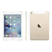 iPad mini 4 Wi-Fi Cell 16GB Or MK712FD/A