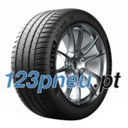 Michelin Pilot Sport 4S ( 265/30 ZR19 (93Y) XL )