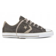 Converse Star Player Ox Medium Skor Kaki 46