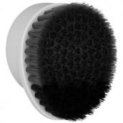 Clinique Sonic System четка за почистване на кожата резервни глави