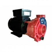Aqua-Flo XP2 2.5hp 2speed Spa Booster Pump
