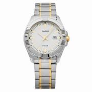 Мъжки часовник Casio MTP-1308SG-7A