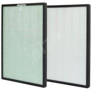 N3 филтър, Антибактериален + HEPA филтър за Пречиствател на въздух Rohnson R 9600