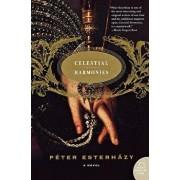 Celestial Harmonies, Paperback/Peter Esterhazy