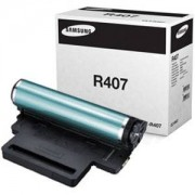 Samsung Clt-R407 Per Clp-320n
