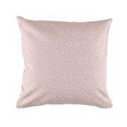 Gripsholm Kuddfodral Olivia 50x50cm - Rosa