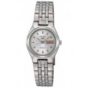 Seiko Reloj para Dama Seiko SYMK39K1