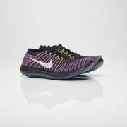 Nike Wmns Free Rn Motion