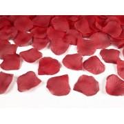 Petale trandafiri artificiale - 500buc/set