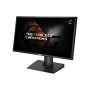 "ASUSTEK ASUS PG248Q 24"" Full HD LED 3D Negro pantalla para PC"