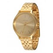 Nixon Armbanduhr 'Clique'